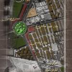 پایان نامه کارشناسی ارشد معماری - خانه علوم و فنآوری 175 صفحه + تصویر و نقشه ها