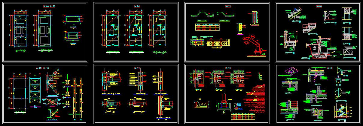 دانلود پروژه طراحی فنی, طراحی فنی مسکونی,نقشه های مسکونی,نقشه ساختمان دو طبقه,دانلود نقشه ساختمان سه طبقه,دانلود پلان اتوکدی ساختمان دو طبقه,دانلود پلان ساختمان مسکونی,دانلود پلان اتوکدی ساختمان چهار طبقه مسکونی,پلان اتوکدی مسکونی,پلان ساختمان چهر طبقه,پلان های مسکونی,پلان ساختمان,نقشه های ساختمان مسکونی