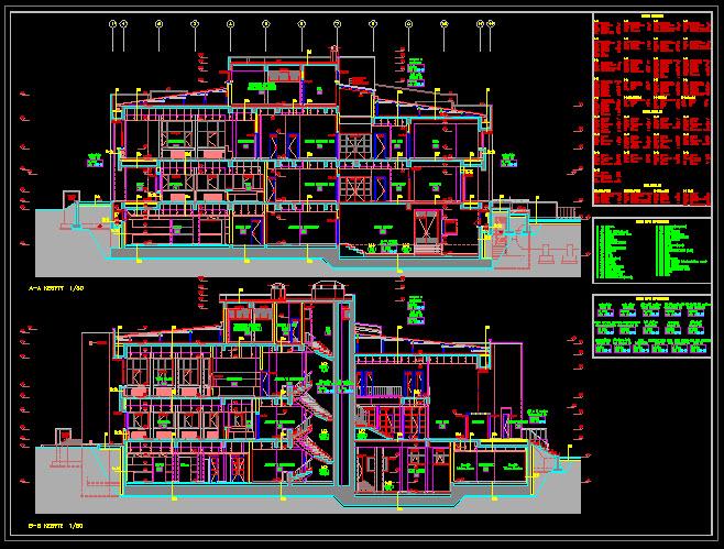 نقشه رستوران,نقشه معماری رستوران,نقشه اتوکد رستوران,دانلود پلان اتوکد رستوران,دانلود نقشه معماری رستوران