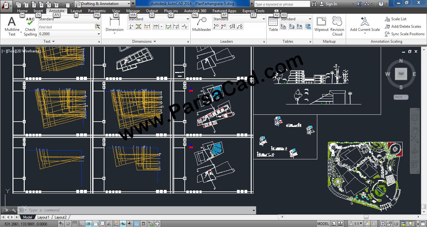 مقاله های معماری , پروژه روستا,دانلود نقشه اتوکد فرهنگسرا,پلان اتوکد فرهنگسرا,نقشه معماری فرهنگسرا,پلان فرهنگسرا,پروژه فرهنگسرا,دانلود پلان اتوکدی فرهنگسرا,دانلود نقشه معماری,نقشه معماری,پلان معماری
