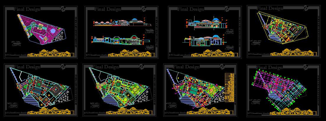 پایان نامه آرامگاه استاد مهدی آذر یزدی 169 صفحه + نقشه ها + پاورپوینت + عکس ها و پوسترها - پایان نامه معماری