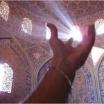 نور در معماری , تجزیه تحلیل نور در معماری