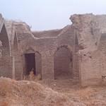 تعمیر و نگهداری ساختمان - پارسا کد - پارسی کد - علی شفیع زاده