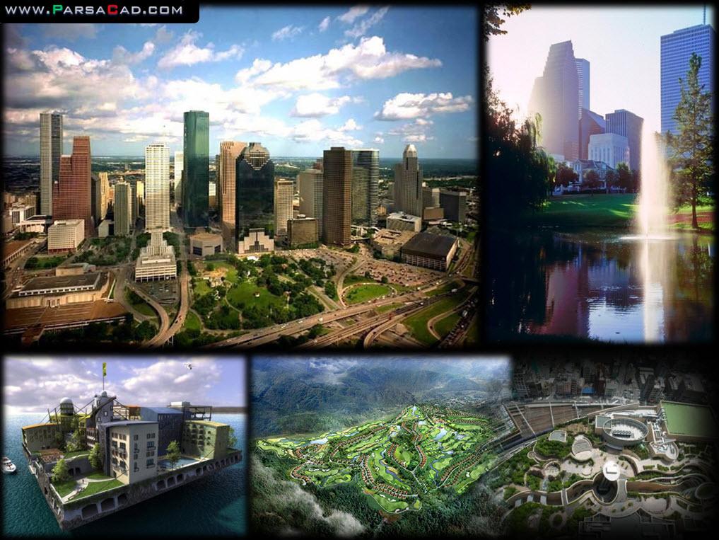 برنامه ریزی شهری چیست؟,برنامه ریزی شهری و منطقه ای,برنامه ریزی شهری در ایران,برنامه ریزی شهری تهران,مقاله برنامه ریزی شهری,مقالات برنامه ریزی شهری,مقالات جغرافیا برنامه ریزی شهری,دانلود مقاله برنامه ریزی شهری,دانلود تحقیق برنامه ریزی شهری,تحقیق در مورد برنامه ریزی شهری,دانلود تحقیق در مورد مبانی برنامه ریزی شهری,مبانی برنامه ریزی شهری,مقاله کامل در مورد برنامه ریزی شهری,مفهوم شهر و شهرسازی,شهر چیست؟,تحولات شهرنشینی,عوامل گسترش شهرها,تحولات جمعیت شهری ایران در یک قرن گذشته,مشکلات شهرنشینی در عصر حاضر ,زاغه نشینی