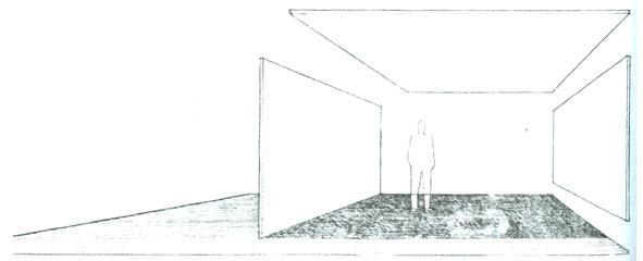 دانلود تحقیق در مورد عناصر مختلف معماری,مقاله درباره ی عناصر مختلف معماری,بخشهای اصلی معماری,عناصر نقطهای در معماری,عناصر سطح گونه در معماری,تعریف فضا به وسیلهی عناصر افقی,خصوصیات فضای معماری,بازشوها در فضا ـ عناصر تعریف کننده فضا,