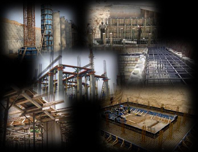 مقاله در مورد قالب بندی,تحقیق در مورد قالب بندی,دانلود تحقیق درباره ی قالببندی,گزارش در مورد قالب بندی,قالب بندی ستون,قالب بندی بتنی,قالب بندی فلزی,قالب بندی پی,قالب بندی دیوار,قالب بندی ساختمان های بتنی,انواع مصالح قالب بندی,قالب بندی آجری,قالب بندی چوبی,قالب بندی فولادی,قالب بندی آلومینیومی,قالب بندی فایبر گلاس,کلافها و سایر وسایل قالببندی,تأثیر طراحی سازه بر بهای قالببندی,