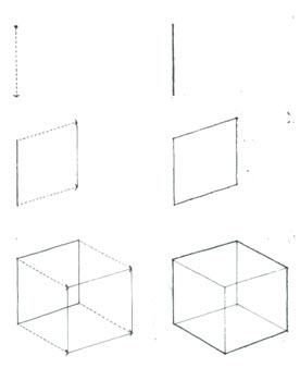 بخشهای اصلی معماری,عناصر نقطهای در معماری,عناصر سطح گونه در معماری,تعریف فضا به وسیلهی عناصر افقی,خصوصیات فضای معماری,بازشوها در فضا ـ عناصر تعریف کننده فضا,