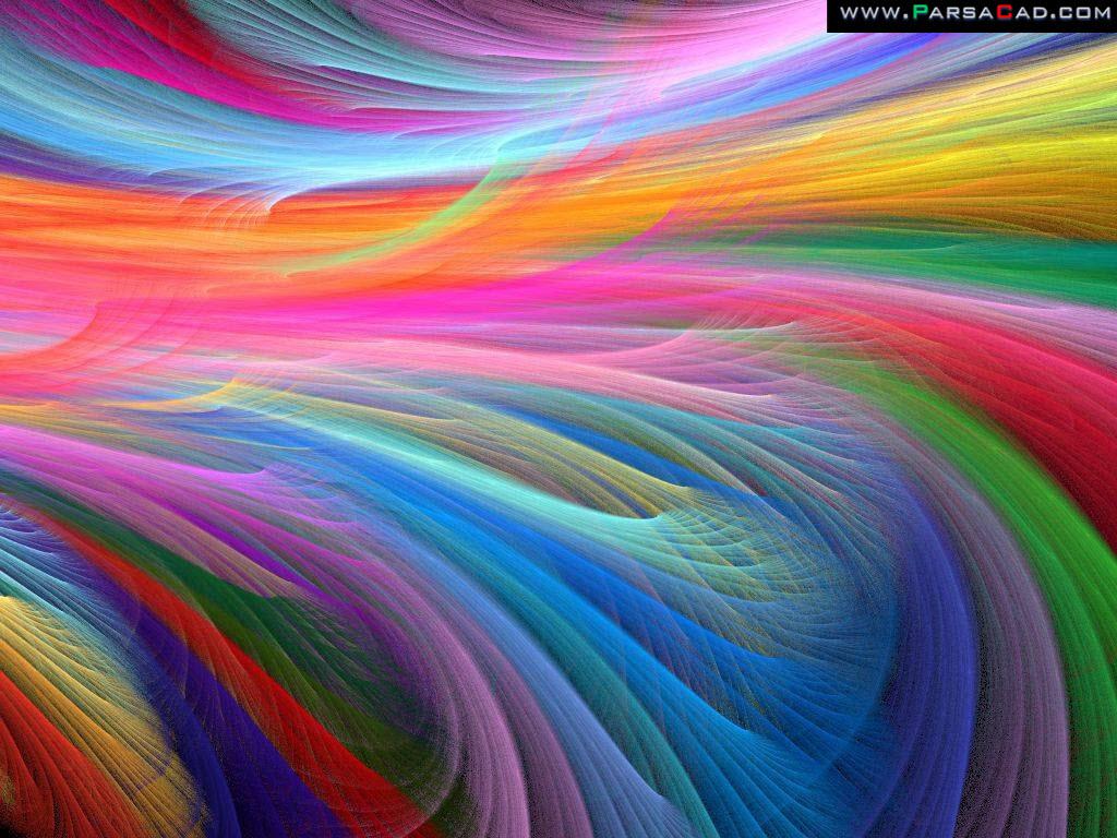 رنگ در معماری,کاربرد رنگ در معماری,معماری و رنگ,رنگ و معماری,مقاله در مورد رنگ در معماری,تحقیق در مورد رنگ در معماری,رنگ شناسی در معماری,رنگ در شهر های امروز,دیدگاه طراحی شهری,استفاده از رنگهای طبیعی در شهر,رنگ، هویت شهرها,اصول و مبانی رنگ شناسی در معماری وشهرسازی,رنگ عاملی مهم در طراحی فضا,رنگ ها چگونه به وجود می آیند؟,رنگ در طراحی وب,