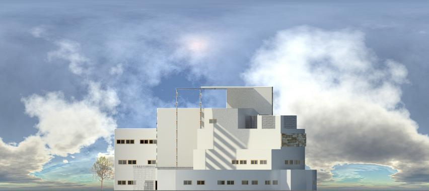 نقشه بیمارستان,بیمارستان,شیت بندی بیمارستان,طراحی بیمارستان,نقشه های بیمارستان,دانلود نقشه بیمارستان
