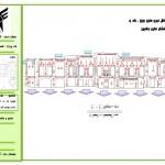 قلعه در ایران - قلعه های ایران - معماری قلعه ها