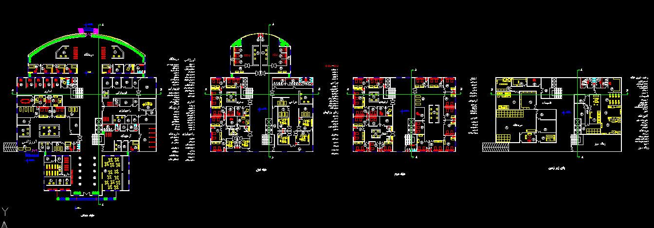 دانلود نقشه بیمارستان,دانلود نقشه کلینیک درمانی,دانلود نقشه کلینیک تخصصی و درمانی,دانلود پلان اتوکدی بیمارستان و کلینیک درمانی,کلینیک تخصصی و درمانی,پلان اتوکدی بیمارستان,پلان اتوکدی کلینیک درمانی,فایل تری دی مکس بیمارستان,3d max بیمارستان,اتوکد بیمارستان,نقشه بیمارستان,نقشه کلینیک درمانی
