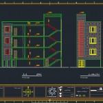 نقشه اتوکدی ساختمان مسکونی 4 طیقه,نقشه های اتوکدی ساختمان مسکونی چهار طبقه فلزی,ساختمان مسکونی 4 طبقه,پلان های مسکونی,پلان های ویلایی,نقشه های مسکونی,مطالعات ساختمان های مسکونی,رساله ساختمان های مسکونی,پایان نامه ساختمان های مسکونی,طرح نهائی ساختمان های مسکونی