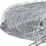 اجرای ساختمان فلزی,روش اجرای ساختمان فلزی,تحقیق در مورد ساختمان فلزی,مقاله ساختمان فلزی,دتایل های ساختمان فلزی,نقشه ساختمان های فلزی,اجرای ساختمان اسکلت فلزی,تحقیق درباره ساختمانهای فلزی,ساختمان های فلزی و روش اجرای آنها,ساختمانهای فلزی,اجرای ساختمانهای فلزی,مقاله کامل روشهای اجرایی ساختمانهای اسکلت فلزی,مقاله درمورد اجرای ساختمانهای فلزی,تحقیق در مورد نحوه اجرای ساختمان فلزی,تحقیق درباره مراحل ساخت یک ساختمان فلزی