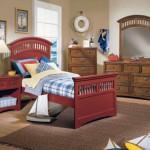 طراحی اتاق کودک,طراحی اتاق کودکان,دکوراسیون داخلی,اتاق خواب کودکان,چینش اتاق خواب گودک