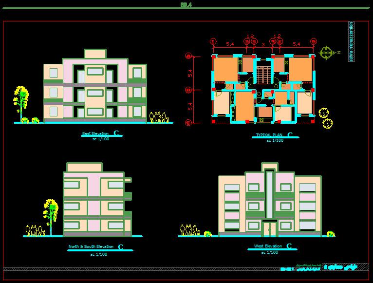 پلان اتوکدی مجتمع مسکونی,نقشه های شهرک مسکونی,نقشه های مجتمع مسکونی,شهرک مسکونی,پلان شهرک مسکونی,پلان مجتمع مسکونی,مطالعات مجتمع مسکونی,رساله مجتمع مسکونی,طرح مجتمع مسکونی,طراحی شهرک مسکونی,طراحی مجتمع مسکونی