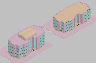 پلان شهرک مسکونی,پلان مجتمع مسکونی,مطالعات مجتمع مسکونی,رساله مجتمع مسکونی,طرح مجتمع مسکونی,طراحی شهرک مسکونی,طراحی مجتمع مسکونی