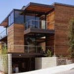 طراحی فرم و کالبد ساختمان,طراحی محوطه و سایت ساختمان,طراحی پلان و فضاهای داخلی ساختمان,معماری سبز,