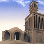 سایت پارسا کد,پارسا کد,بهترین سایت معماری,معروف ترین سایت معماری ایران,معماری