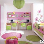 روانشناسی کودک,اهداف روان شناسی کودک,خلاقیت در کودکان,روانشناسی اتاق کودک,بهترین تزئین برای اتاق کودک,خصوصیات کلی اتاق کودک ,طراحی اتاق کودک,رنگ اتاق خواب کودک,دمای اتاق کودک ,اتاق شادی,طراحی داخلی اتاق کودک,طرح های اتاق خواب کودکان,اتاق خواب کودکان,اتاق خواب کودک