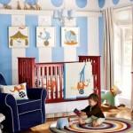 modern-baby-boys-room-nursery-ideas