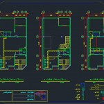 ساختمان بتنی,نقشه ساختمان فلزی 3 طبقه,نقشه ساختمان بتنی 4 طبقه,پلان های اتوکدی ساختمان مسکونی,پلان اتوکدی ساختمان بتنی,نقشه ساختمان بتنی و فلزی