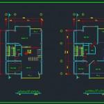 نقشه های معماری,پروژه های معماری,سایت معماری پارسا کد,مرجع معماری ایران پارسا کد,نقشه های ساختمان مسکوونی چند طبقه,پلان معماری مسکونی 3 طبقه,ساختمان 3 طبقه مسکونی,پرسپکتیو ساختمان مسکونی,پرسپکنیوهای ساحتمان,3d ساختمان مسکونی,سه بعدی از ساختمان مسکونی 3 طبقه