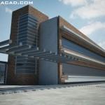مطالعات های معماری برای ارشد معماری - مطالعات های کارشناسی معماری