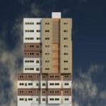 سایت معماری - بهترین سایت معماری - بزرگترین سایت معماری - سایت های معماری