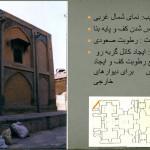 مرمت مرمت و احیای بناهای تاریخی,مسجد سر قبر آقا,مرمت در تهران,پروژه مرمت در تهران,پروژه های مرمت,