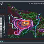 پروژه روستا 2,دانلود پروژه روستا کامل,پروژه روستا کامل,پروژه روستای کنگ,نقشه های روستای کنگ,پروژه روستا با نقشه ها,پروژه کامل روستا با نقشه های اتوکدی,پروژه های روستا
