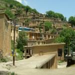 ماسوله - روستای ماسوله - پروژه کامل روستای ماسوله - روستای زیبای ماسوله