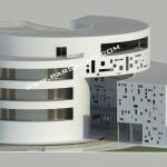 پارسا کد,مرجع معماری ایران,سایت معماری,سایت های معماری بزرگ