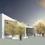 پلان معماری مدرسه,طراحی مدرسه,پلان مدرسه,نقشه مدرسه در تهران,طرح 2 معماری