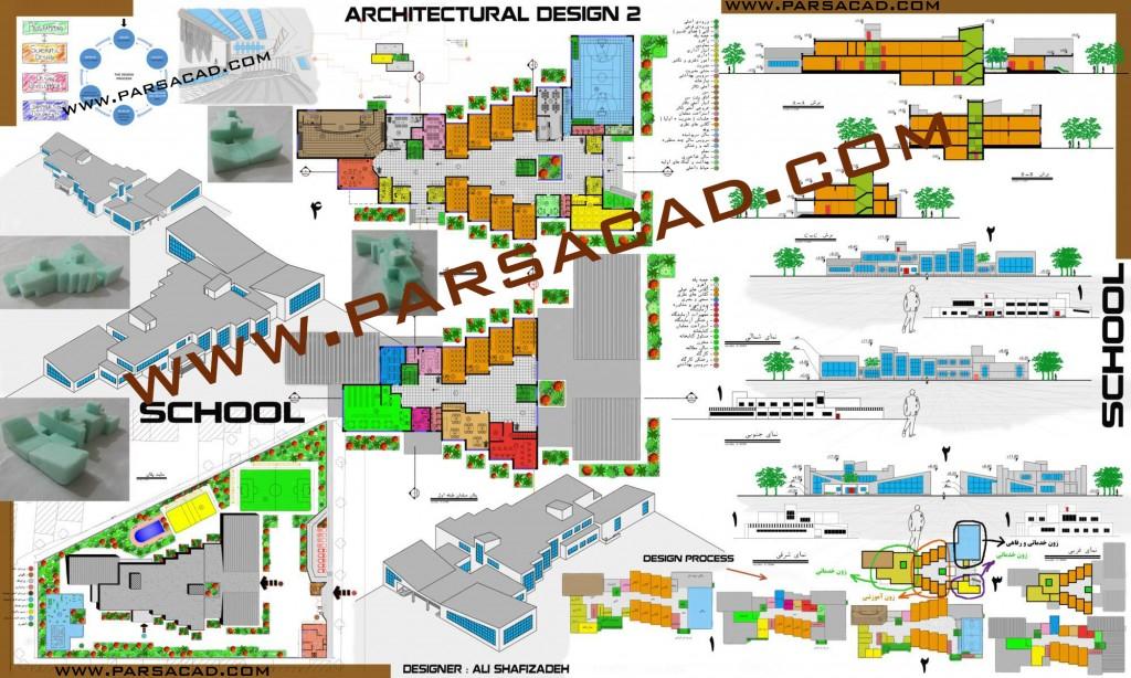 شیت بندی طرح مدرسه 12 کلاسه,نفشه مدرسه 12 کلاسه,طرح مدرسه 12 کلاسه ابتدائی,دانلود نقشه مدرسه 12 کلاسه,مدرسه 12 کلاسه,طراحی مدرسه 12 کلاسه ابتدائی و راهنمائی,نقشه مدرسه ابتدائی,نقشه مدرسه راهنمائی 12 کلاسه,پروژه طراحی معماری دو,پروژه مدرسه 12 کلاسه,طرح مدرسه,طراحی مدرسه ایتدائی,کرکسیون مدرسه,روند طراحی مدرسه 12 کلاسه