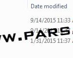 9-14-2015 11-49-49 AM