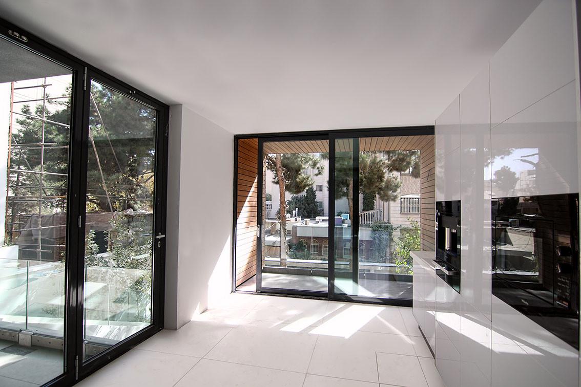 طراحی داخلی ساختمان مسکونی,طراحی داخلی ساختمان,دکوراسیون داخلی ساختمان
