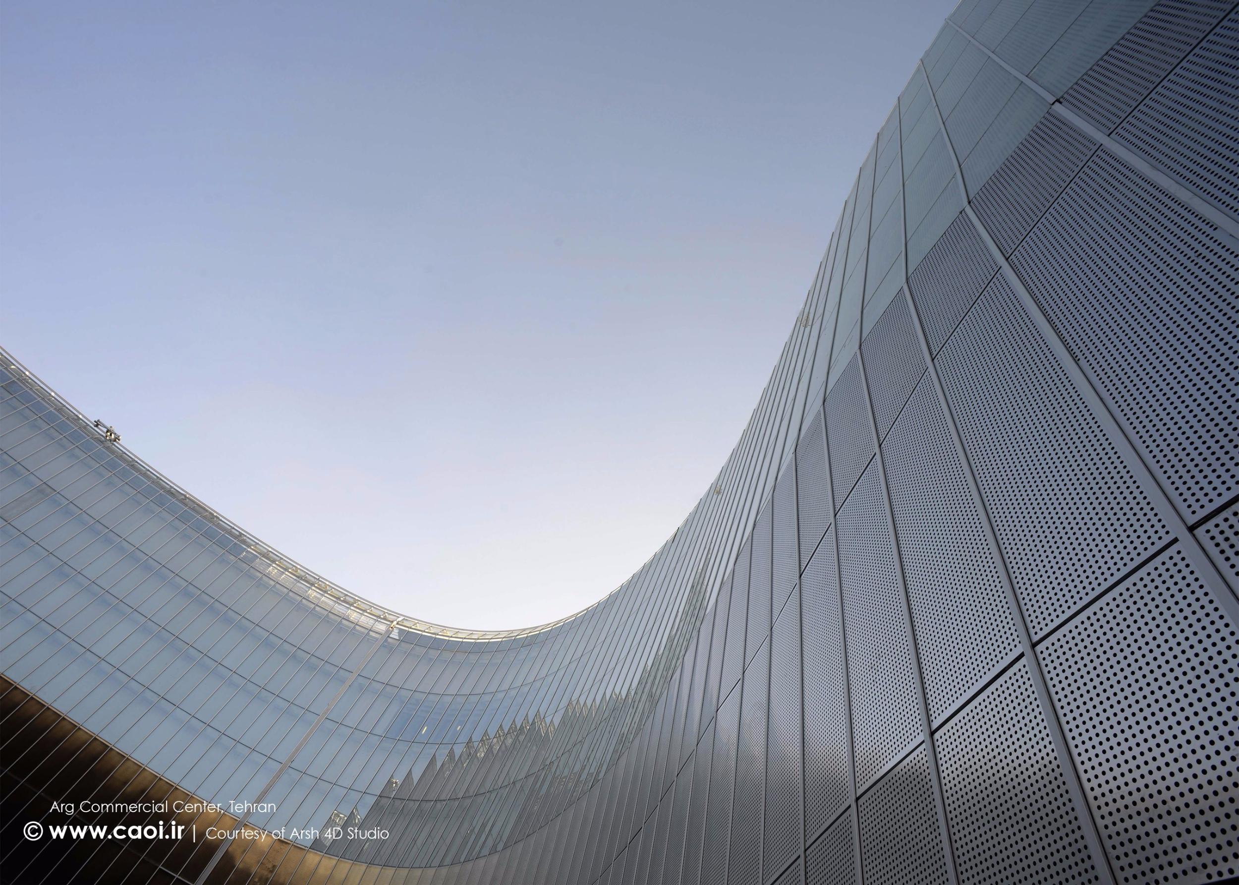 پلان های مجتمع تجاری ارگ تجریش,پارساکد,معماری,parsacad,parsacad.com,