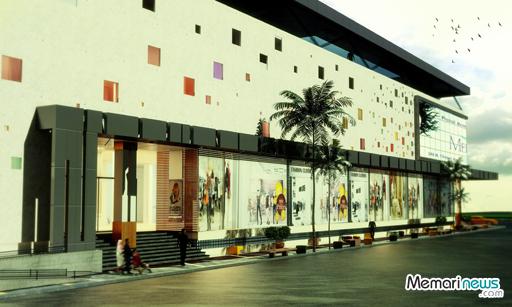 رندرهای مرکز تجاری آبادان,طراحی مرکز تجارت آبادان,طرح سیتی سنتر آبادان