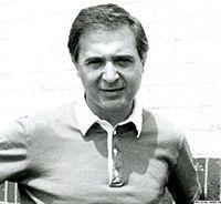 کامران دیبا - معمار ایرانی - kamran diba