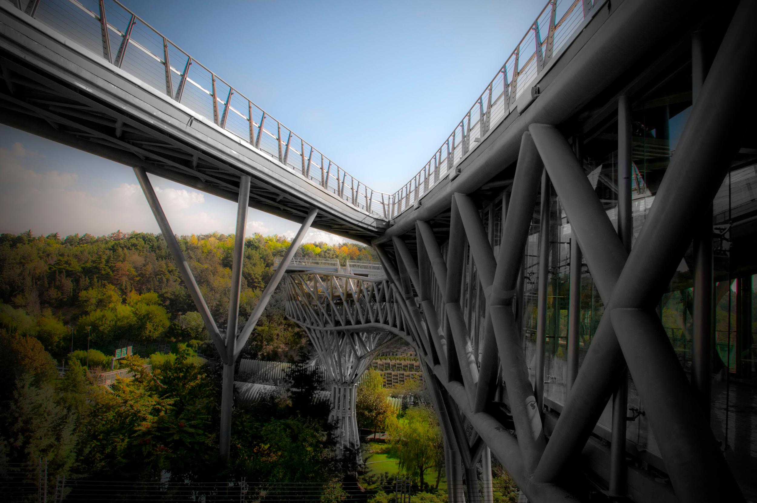Tabiat_Bridge_by_Leila_Araghian_Photo_by_Sina_Ahmadi__1_