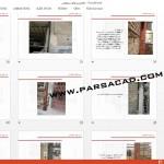 مقاله پاورپوینت درزهای ساختمانی,مصالح مصرفی در درزهای ساختمان,درزهای انبساط در ساختمان,درز در ساختمان,درزهای ساختمانی,دانلود مقاله درزهای ساختمانی,اجرای درزهای ساختمانی,درز در ساختمان,معماری