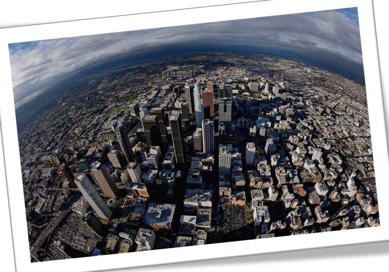 مفهوم دهکده شهری,مقاله پاورپوینت دهکده های شهری,ویژگی های دهکده شهری,ویژگی های زیست محیطی,ویژگیهای کالبدی دهکده شهری,دید و منظر دهکده شهری,تدوین اصول سکونتگاه انسانی پایدار بر اساس مفهوم دهکده شهری,نمونه های تجارب عملی مفهوم دهکده شهری,دهکده شهری لیکلند,دهکده شهری بیلستون,الگوی دهکده شهری معمار پایدار و سبز,معماری سبز,مقاله درباره دهکده شهری,مقاله برای طرح 5 معماری