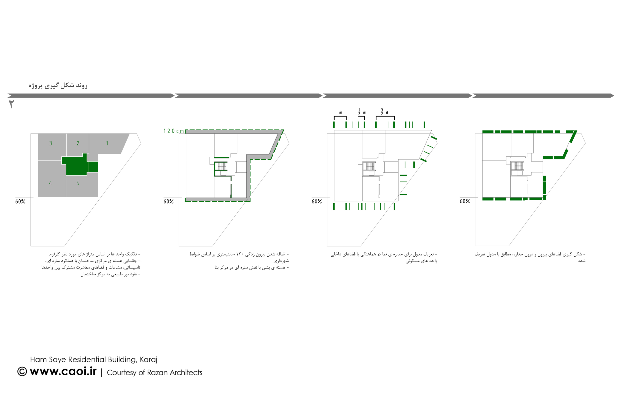 Ham_Saye_Residential_Building_in_Karaj_by_Razan_Architects_Diagrams__2_