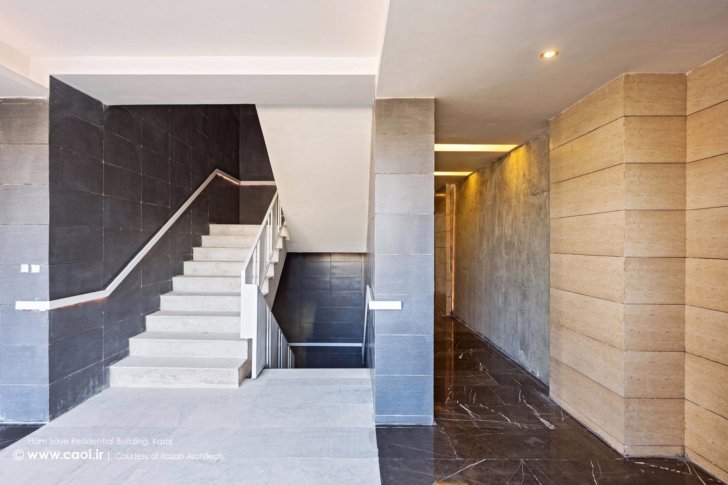 Ham_Saye_Residential_Building_in_Karaj_by_Razan_Architects__16_