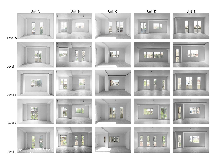 Ham_Saye_Residential_Building_in_Karaj_by_Razan_Architects__17_