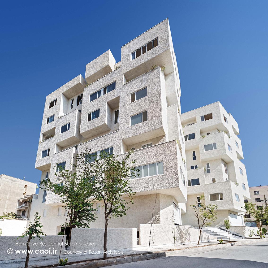پارساکد,parsacad,parsacad.ir,parsacad.com,معماری,نقشه ساختمان مسکونی,نمونه موردی مجتمع مسکونی,نقشه مجتمع مسکونی,پلان مجتمع مسکونی,نقشه های مجتمع مسکونی,مطالعات تطبیقی مجتمع مسکونی
