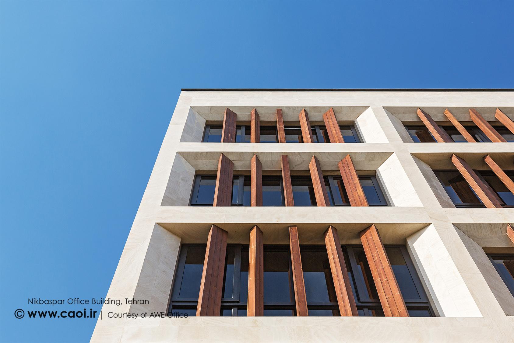 نمای ساختمان اداری,برش ساختمان اداری,پلان ساختمان اداری,نقشه ساختمان اداری,نقشه معماری ساختمان اداری