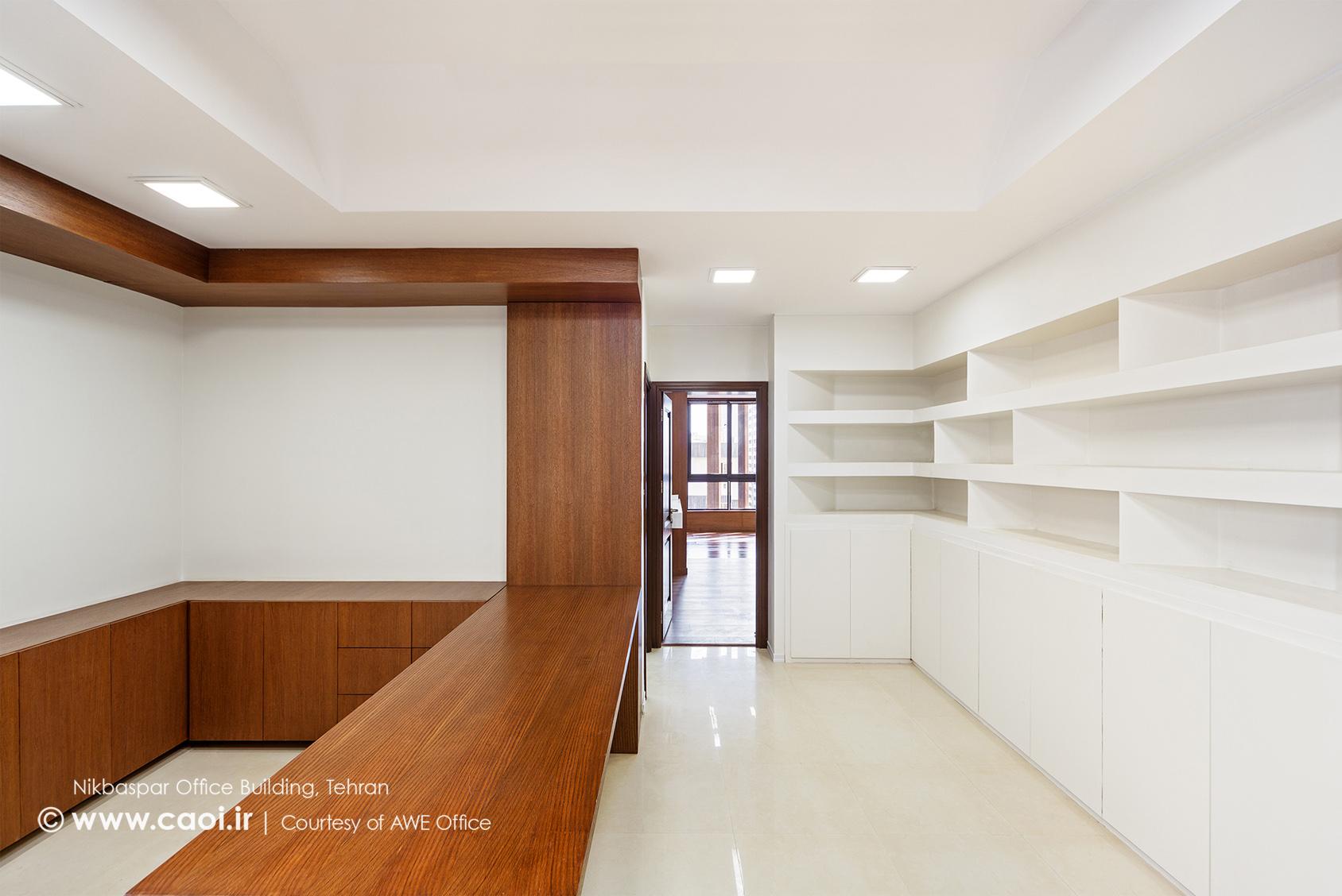 طراحی داخلی ساختمان اداری,دکوراسیون داخلی ساختمان اداری,معماری داخلی ساختمان اداری