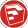 دانلود گوگل اسکچاپ