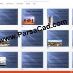 تحقیق درباره بادگیر,دانلود پاورپوینت بادگیر,دانلود پروژه تنظیم شرایط محیطی,عناصر بادگیر,بادگیر در معماری ایران,انواع بادگیر,مقاله برای بادگیر,پروژه آماده معماری,مقاله آماده معماری,